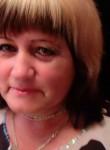 Lyudmila, 65  , Skopin