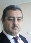 Ruslan, 49  , Agdzhabedy