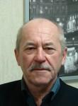 Nikolay, 71  , Kazan