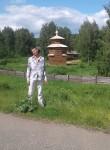 Sergey, 39  , Buy