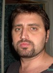 Andrey, 38, Pavlohrad