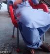 Muheeb