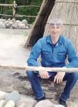 Andrey Aleks, 42  , Mazyr
