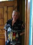 Evgeniy, 53  , Oskemen