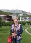 O.Olga, 59  , Vladivostok