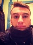 Nikolay, 24  , Zhirnov
