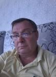 nikolay, 60  , Saransk