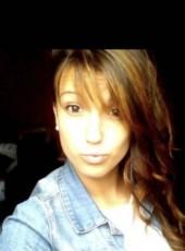Manon, 25, France, Tours
