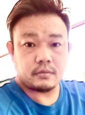 เบริด์ๆๆ, 43, Thailand, Bangkok