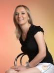 Anna, 44, Hrodna