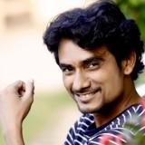 Gajanan, 30  , Shegaon