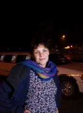 Mariya, 52, Russia, Saint Petersburg
