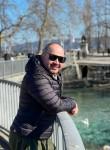 Brian, 48  , Russkaya Polyana