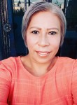 Maggy, 48  , Tuxtla Gutierrez
