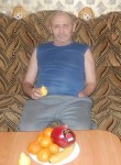 Arslan, 61  , Zuya