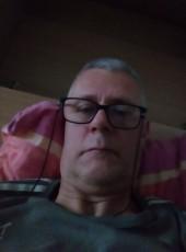 Neno, 53, Bosnia and Herzegovina, Zavidovici