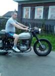 Nikolay, 41  , Velikiy Ustyug