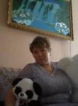 Tatyana, 50, Penza