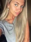 Viktoriya, 28, Vienna