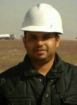 Naif, 44  , Kuwait City