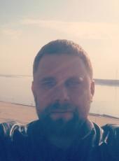 Sergey Rasskazov, 38, Russia, Samara