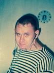 sergey, 39, Volzhskiy (Volgograd)