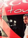 Mohamed, 34  , Villiers-sur-Marne