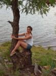 Irina, 43, Irkutsk