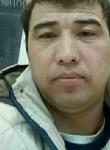 ilyossadatov, 33  , Yakutsk