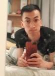 辰墨, 26 лет, 北京市