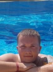 Aleksey, 38, Russia, Yoshkar-Ola