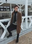 Viktor, 20, Kiev