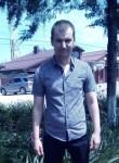 Seryega , 34  , Gulkevichi