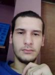 Δίον, 27  , Aigaleo