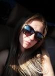 Sasha, 33, Yuzhno-Sakhalinsk