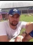 Andrey, 38, Novokuznetsk