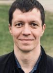 Vadim, 43, Balashikha