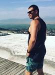 Dmitriy, 28  , Ramenskoye