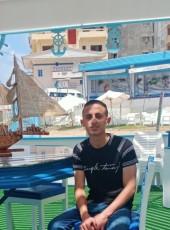 Mostafa safena, 21, Egypt, Alexandria