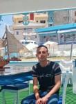 Mostafa safena, 21, Alexandria