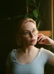 Tatyana, 36, Tosno