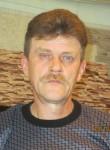 Odinokiy, 55  , Kovrov