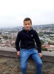 Vadim, 19  , Tbilisi