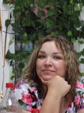 Ekaterina, 34, Russia, Shatura