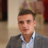 Dmitry, 24  , Kazanka