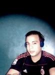 Fares, 28  , Cairo