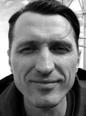 Stas, 45, Russia, Novocherkassk