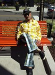 Vito Pistone, 67  , Cleveland (State of Ohio)