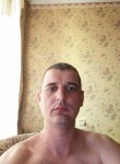 Артем, 35  , Kryvyi Rih