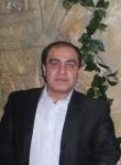 Bagrat., 54  , Yerevan